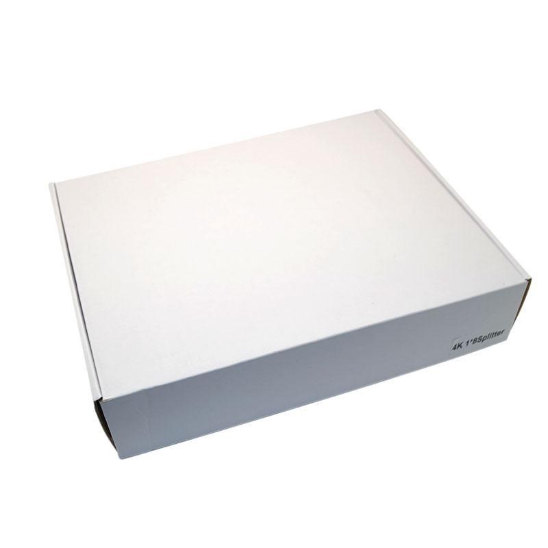 VOXLINK HDMI 1.4 Splitter 1 x 8 With EDID